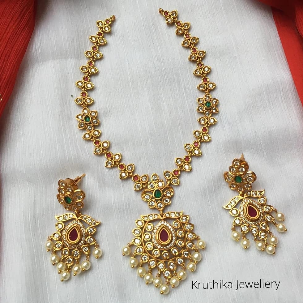 imitation-jewellery-online-10