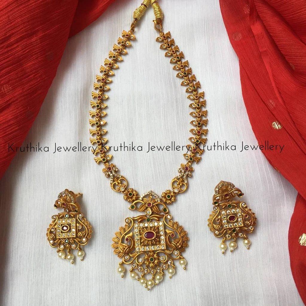 imitation-jewellery-online