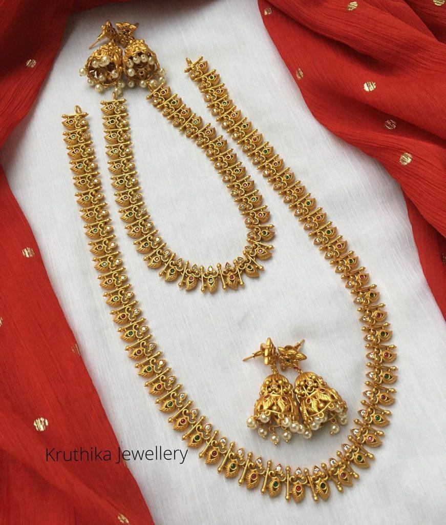 imitation-jewellery-online-11
