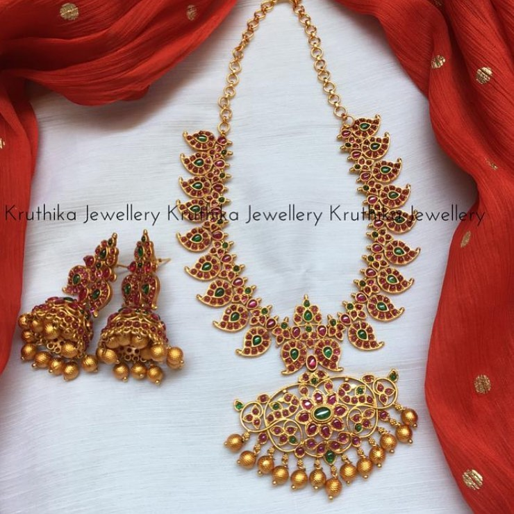 imitation-jewellery-online-13