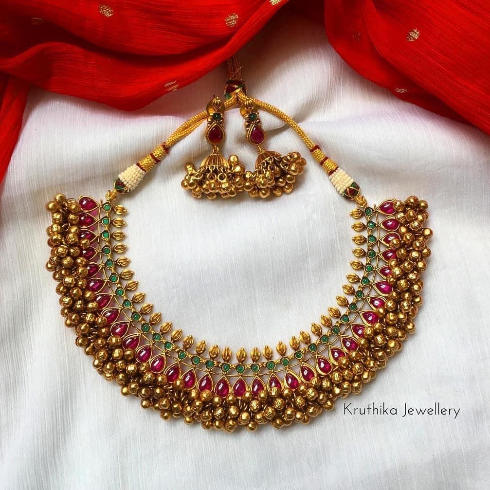 imitation-jewellery-online-15
