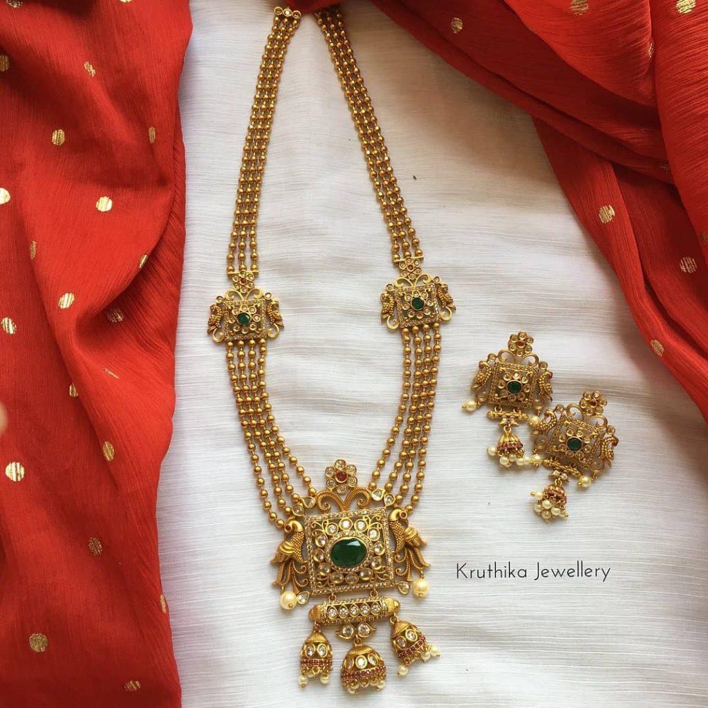 imitation-jewellery-online-17