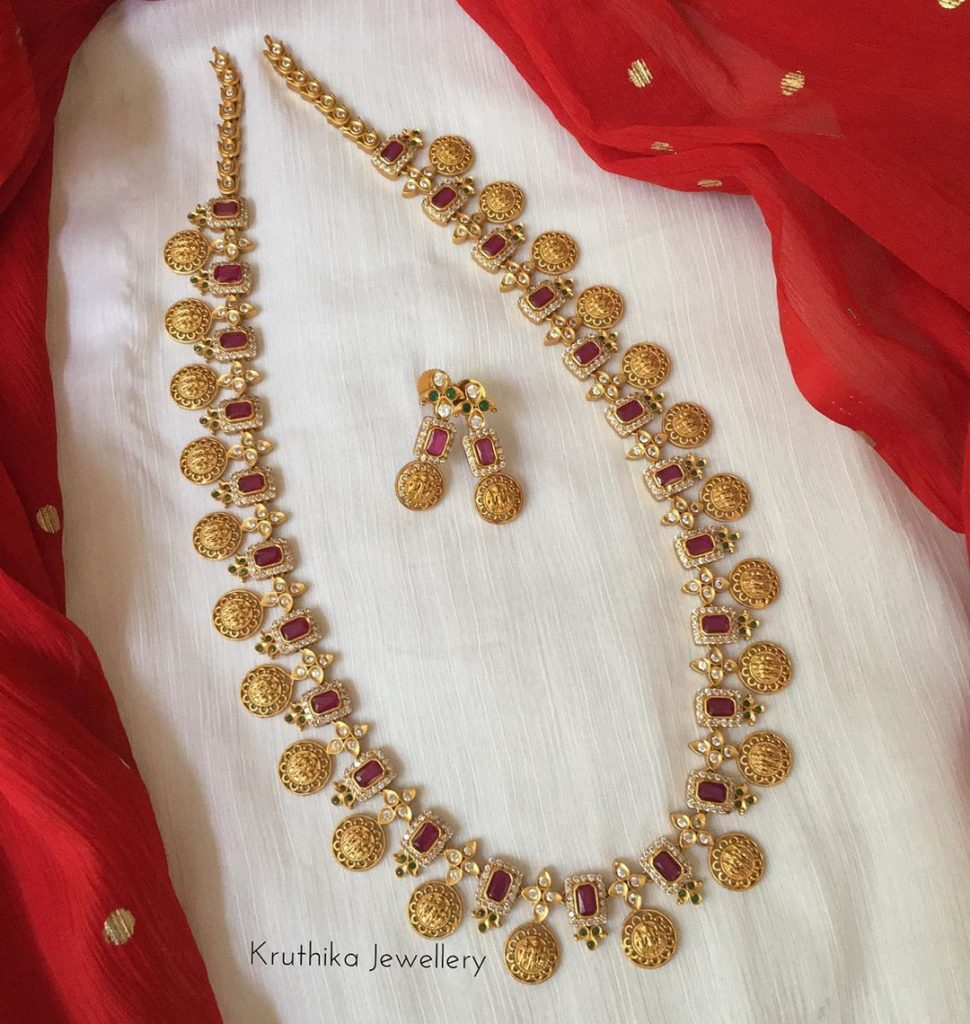 imitation-jewellery-online-18