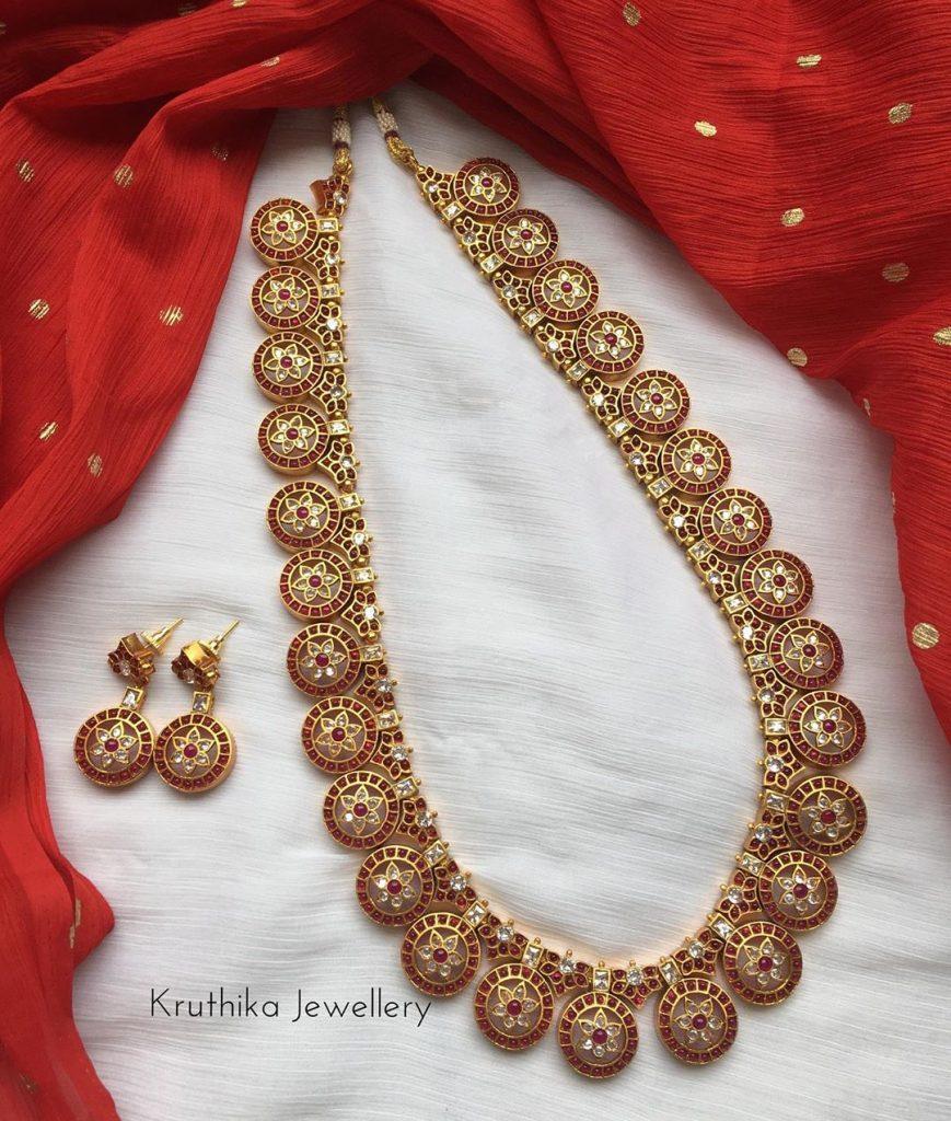 imitation-jewellery-online-3