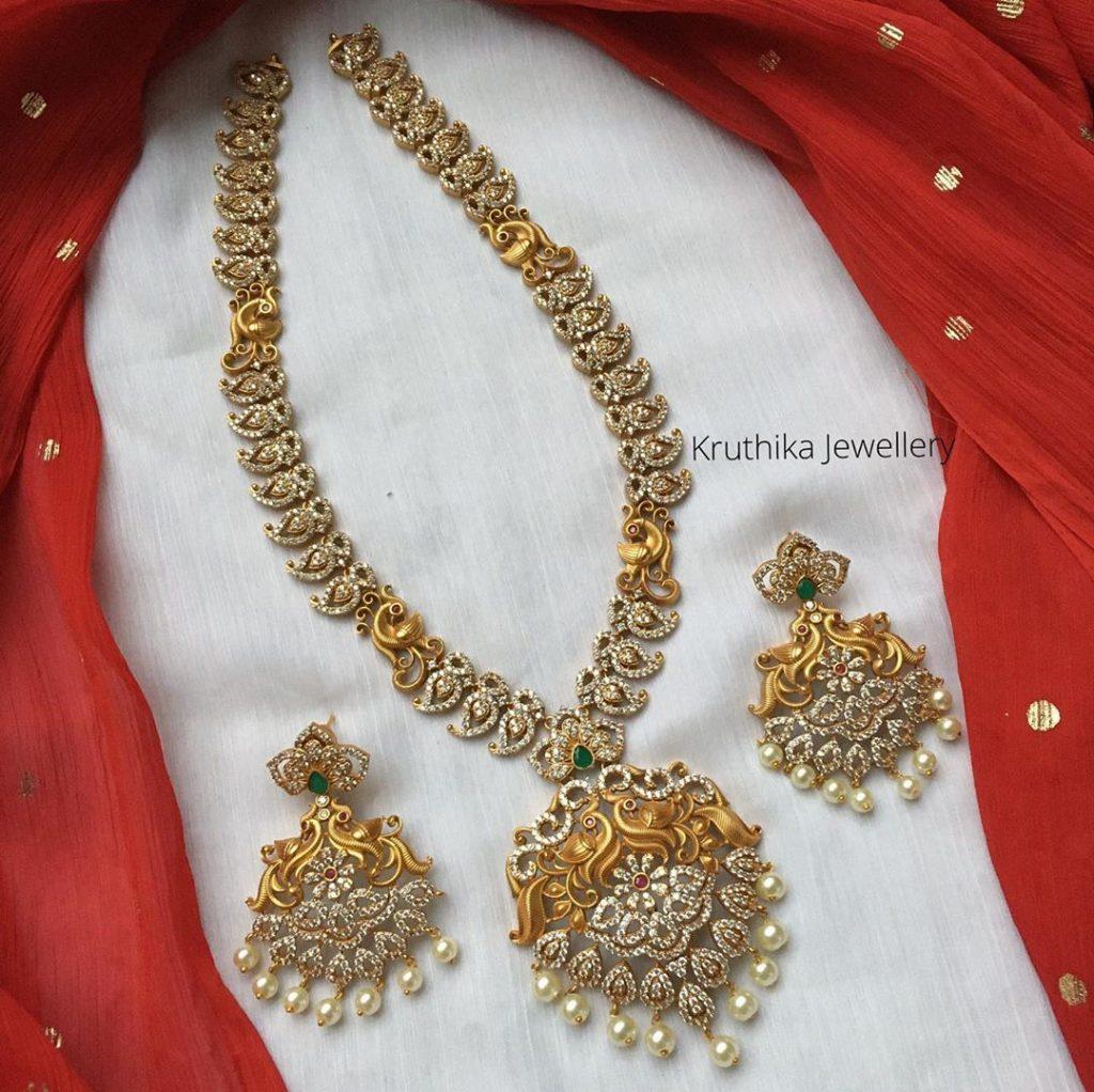 imitation-jewellery-online-4