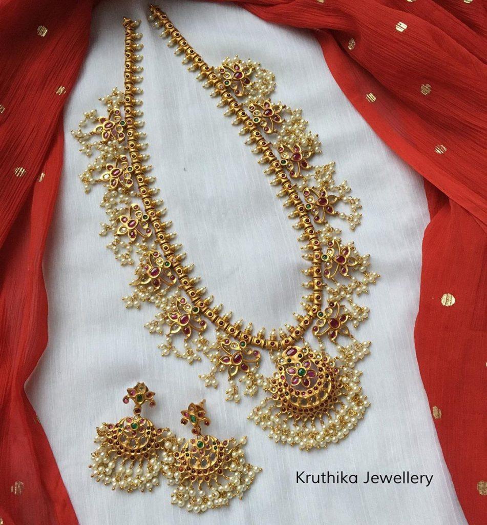 imitation-jewellery-online-5
