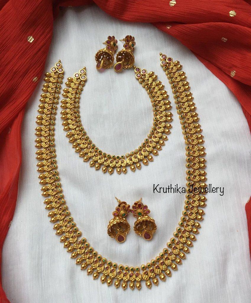 imitation-jewellery-online-6