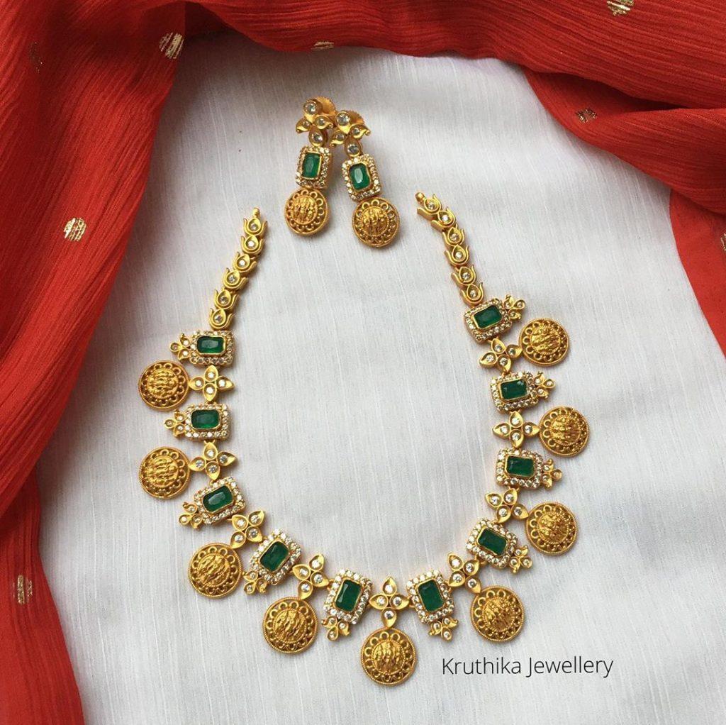 imitation-jewellery-online-7