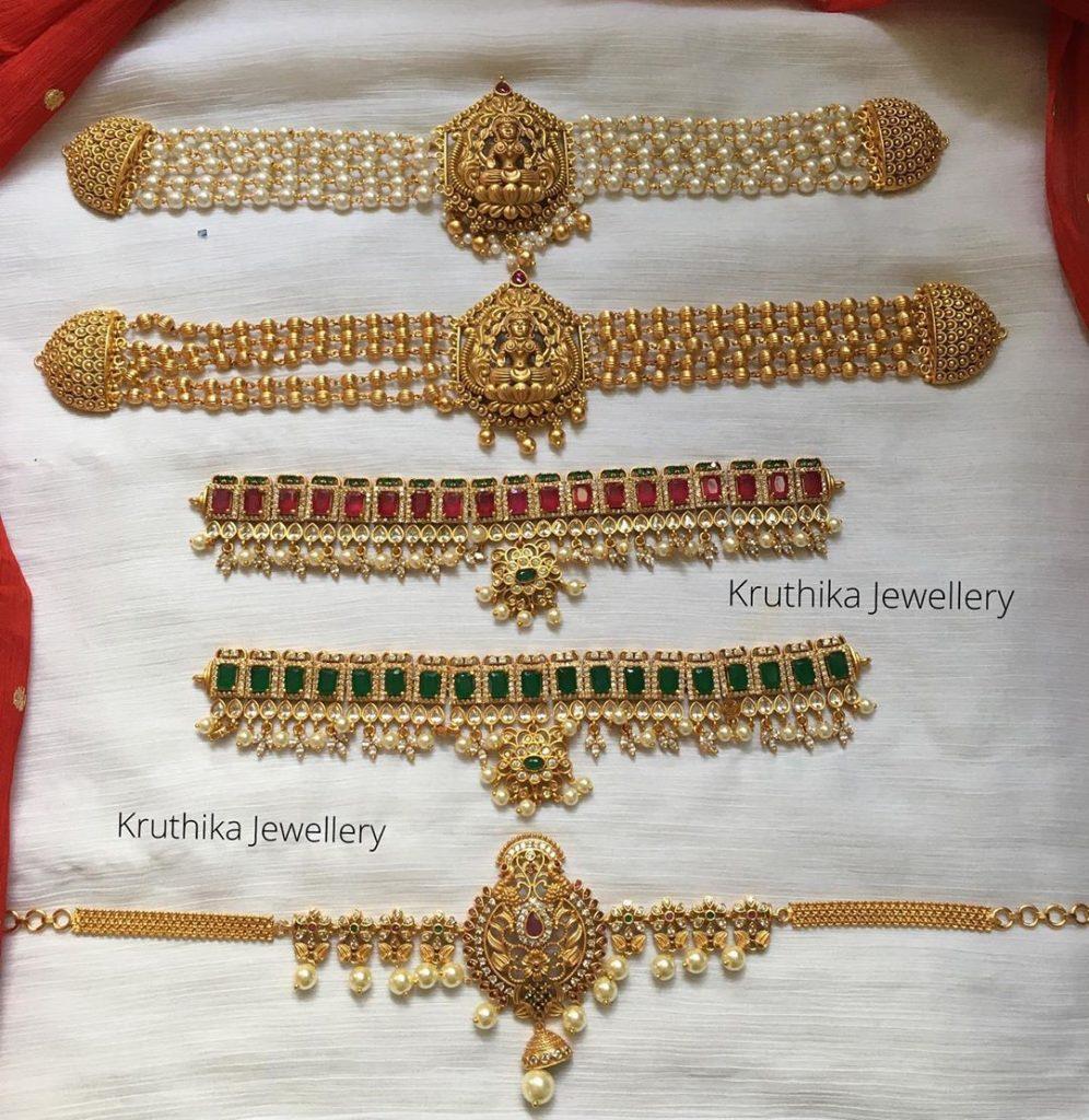 imitation-jewellery-online-8