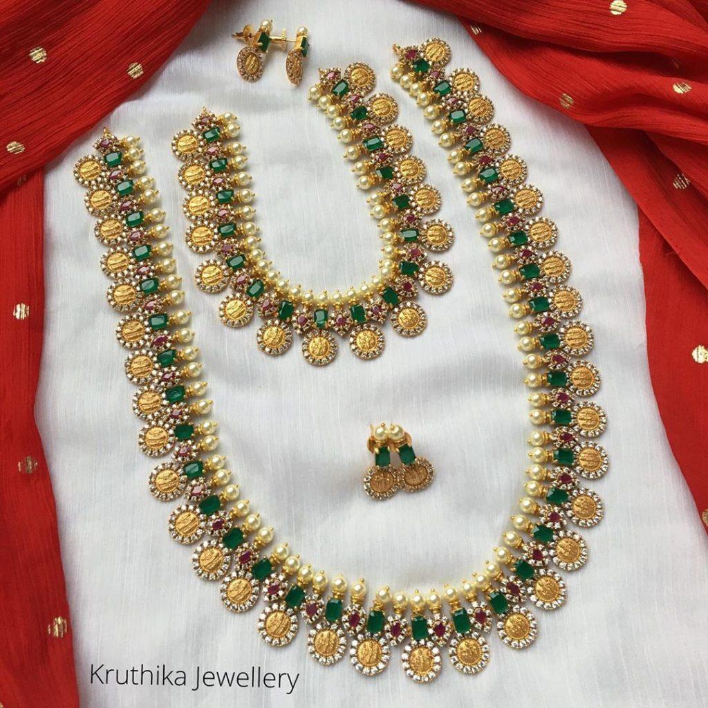 imitation-jewellery-online-9