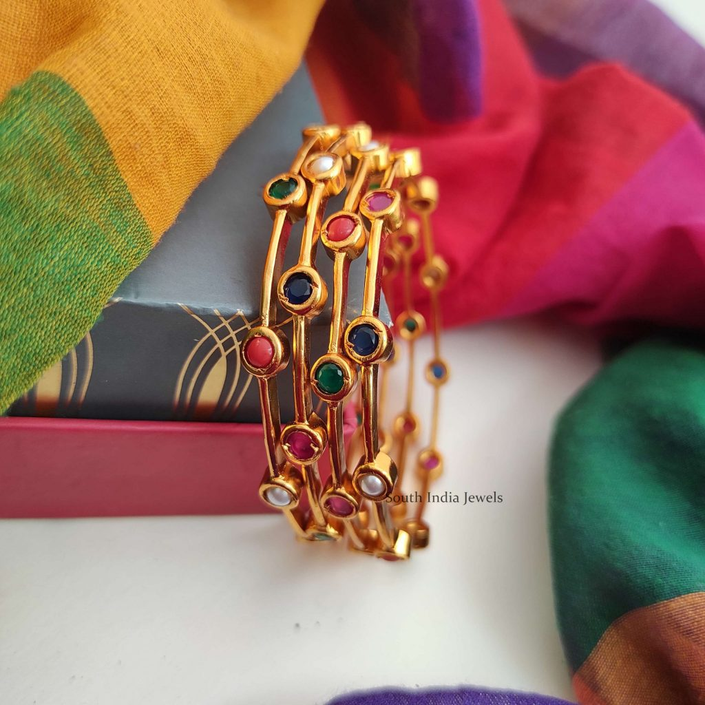 traditional-bangles-design-1