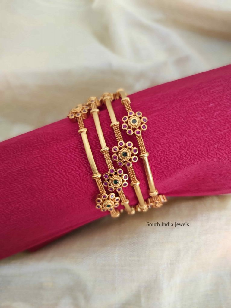 traditional-bangles-design-10