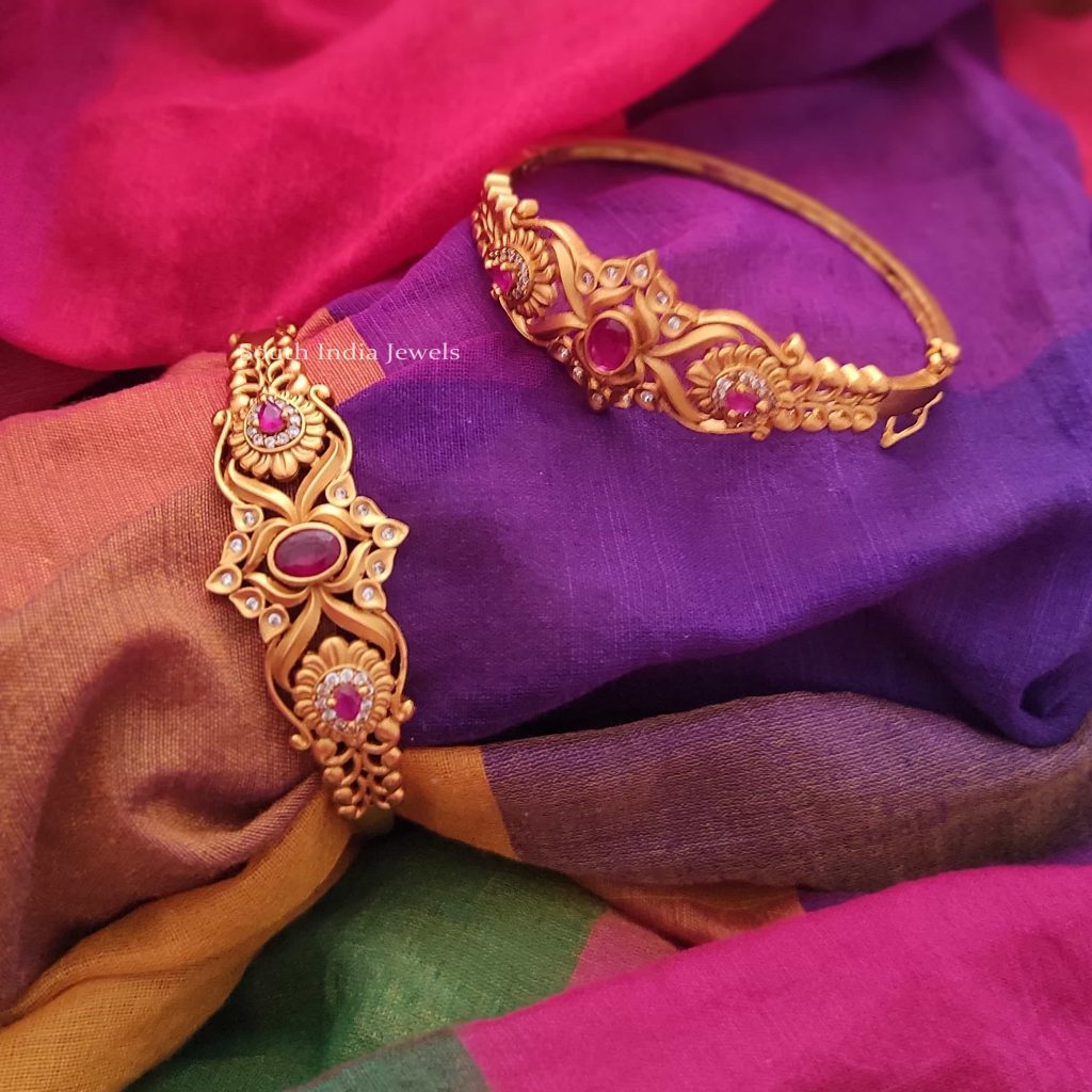 traditional-bangles-design