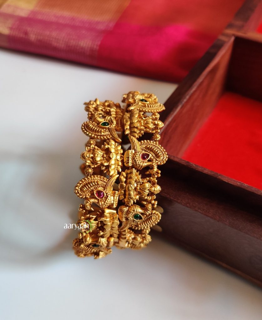 traditional-bangles-design-11