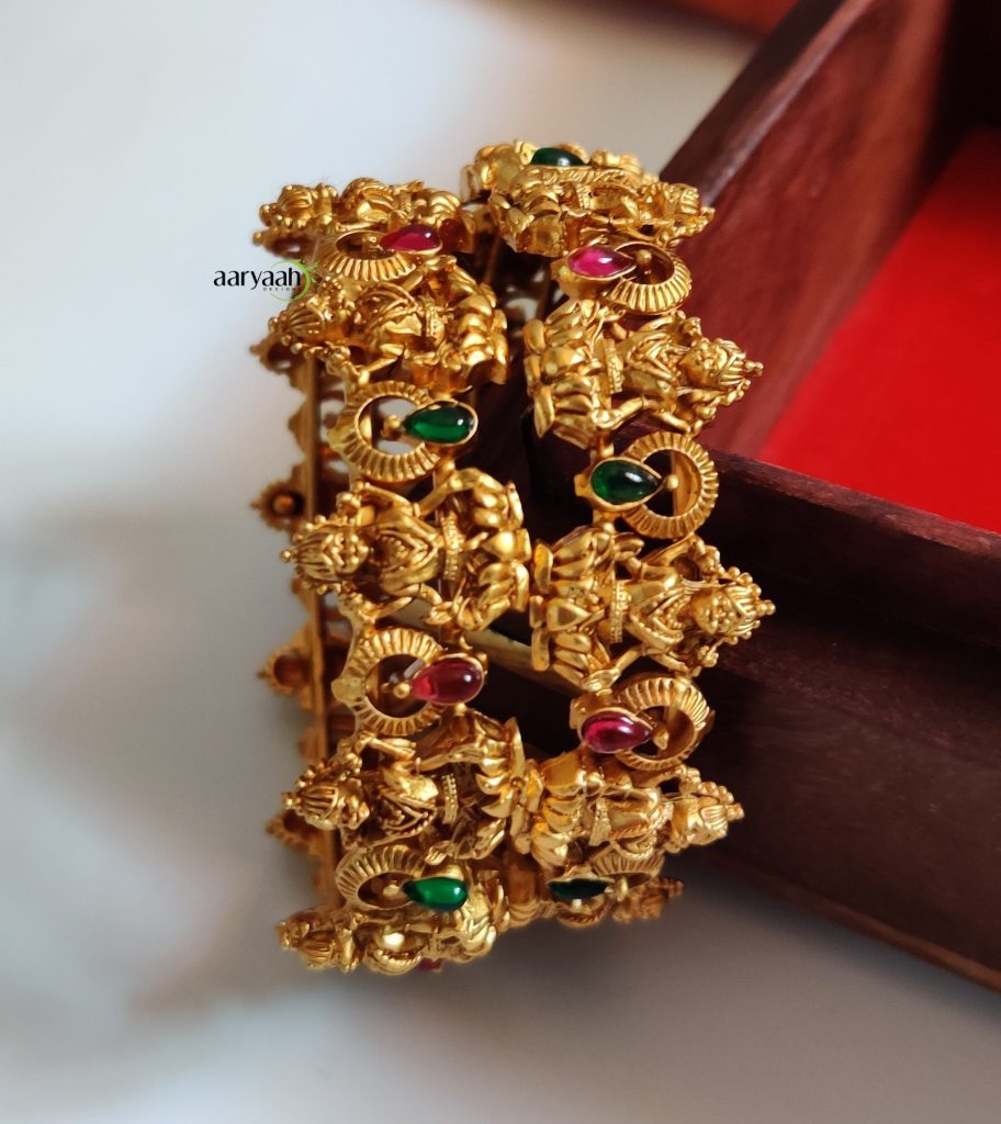 traditional-bangles-design-12
