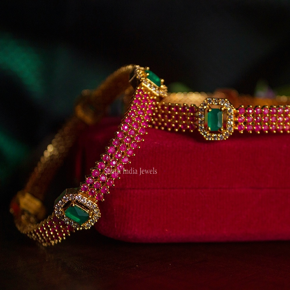 traditional-bangles-design-14