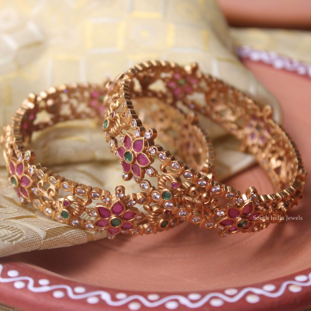 traditional-bangles-design-2