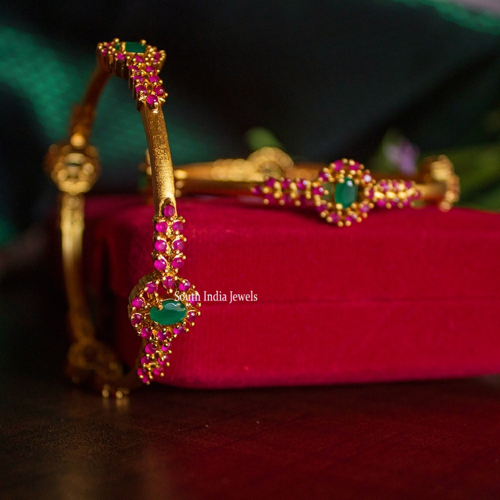 traditional-bangles-design-3