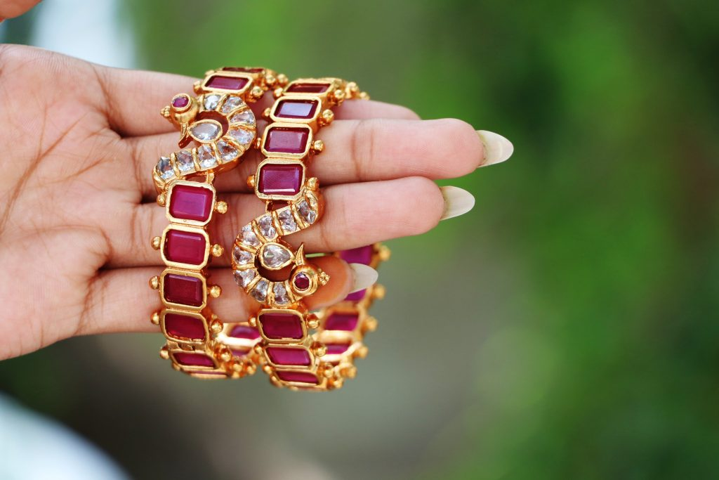 traditional-bangles-design-4