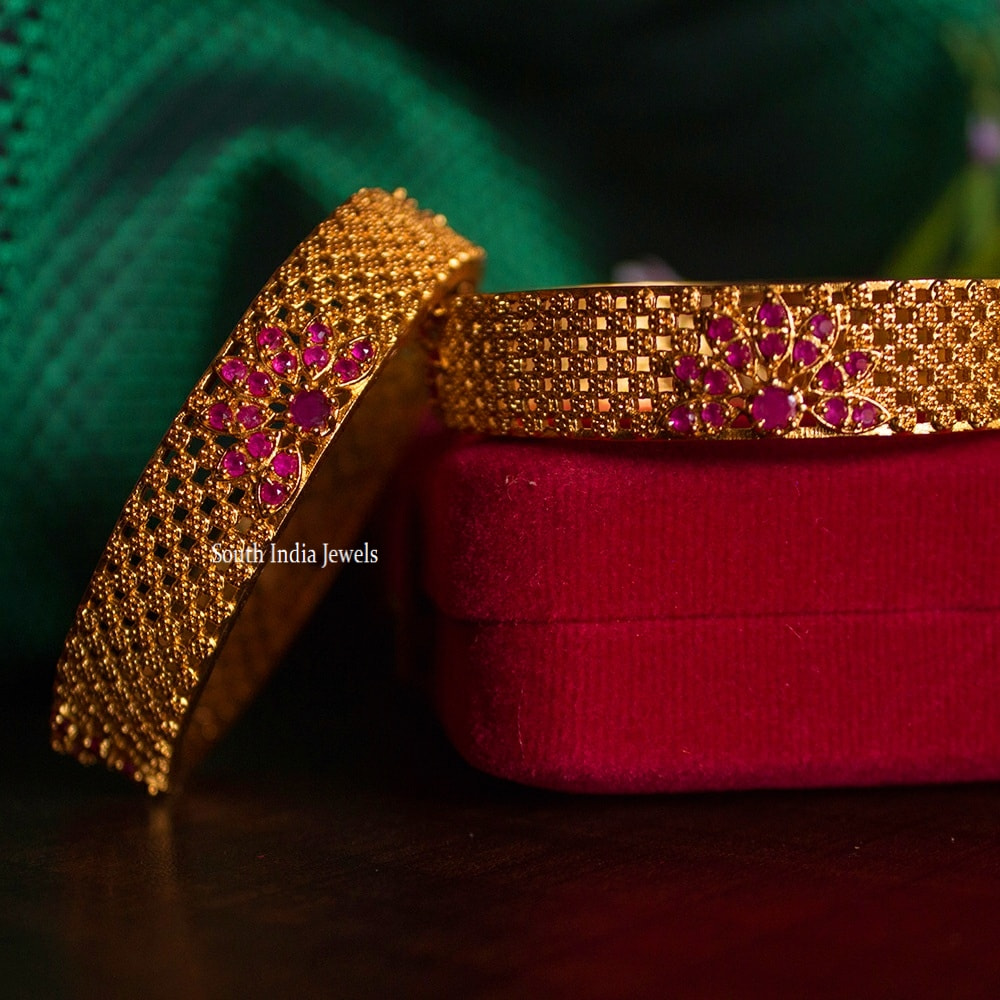 traditional-bangles-design-5