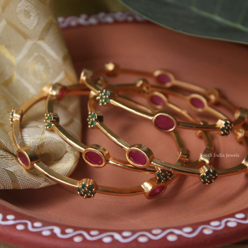 traditional-bangles-design-6