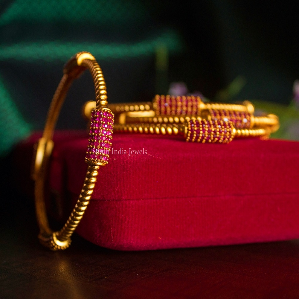 traditional-bangles-design-7