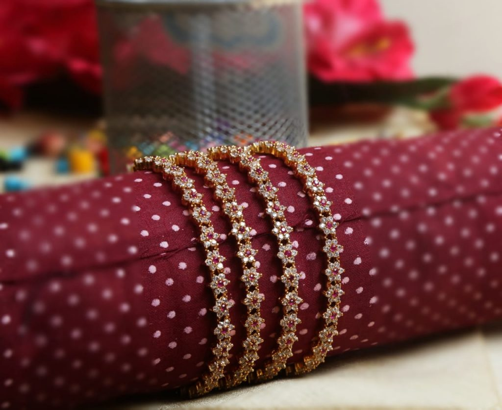 traditional-bangles-design-8