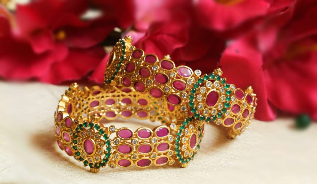 traditional-bangles-design-9