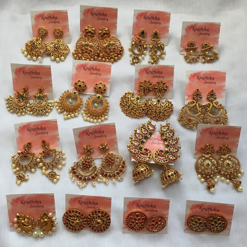 antique-earrings-designs-1