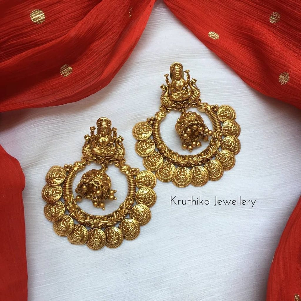 antique-earrings-designs-6