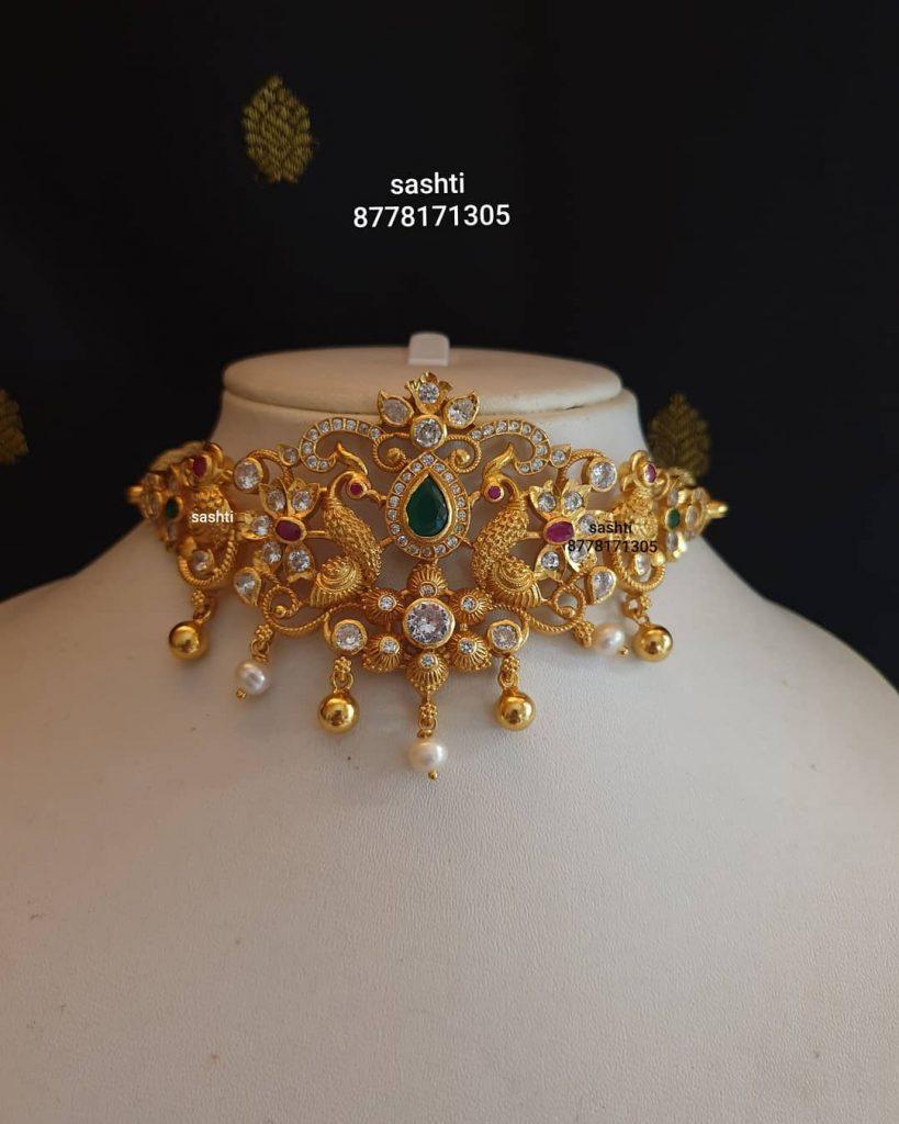 antique-necklace-set-11