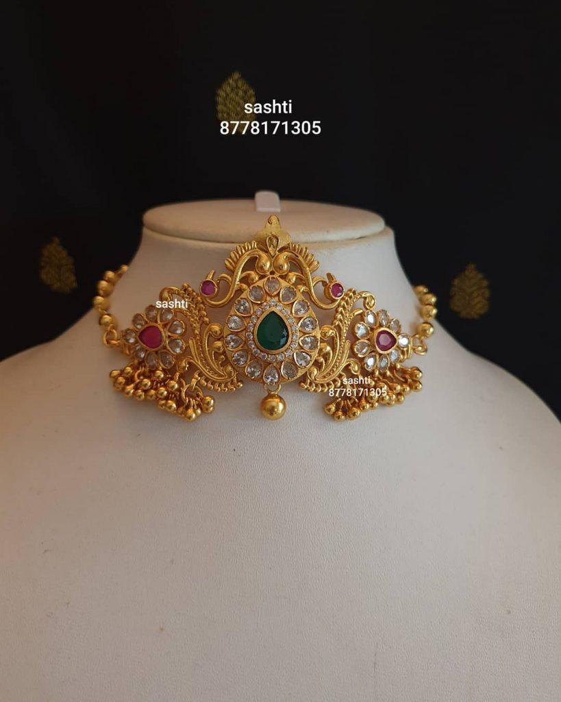 antique-necklace-set-12