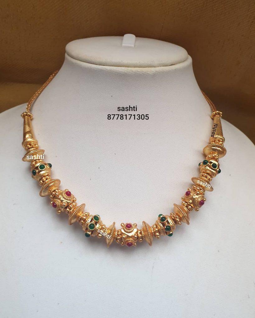antique-necklace-set-4