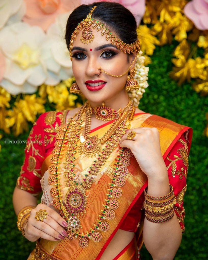 bridal-jewellery-on-rent-12
