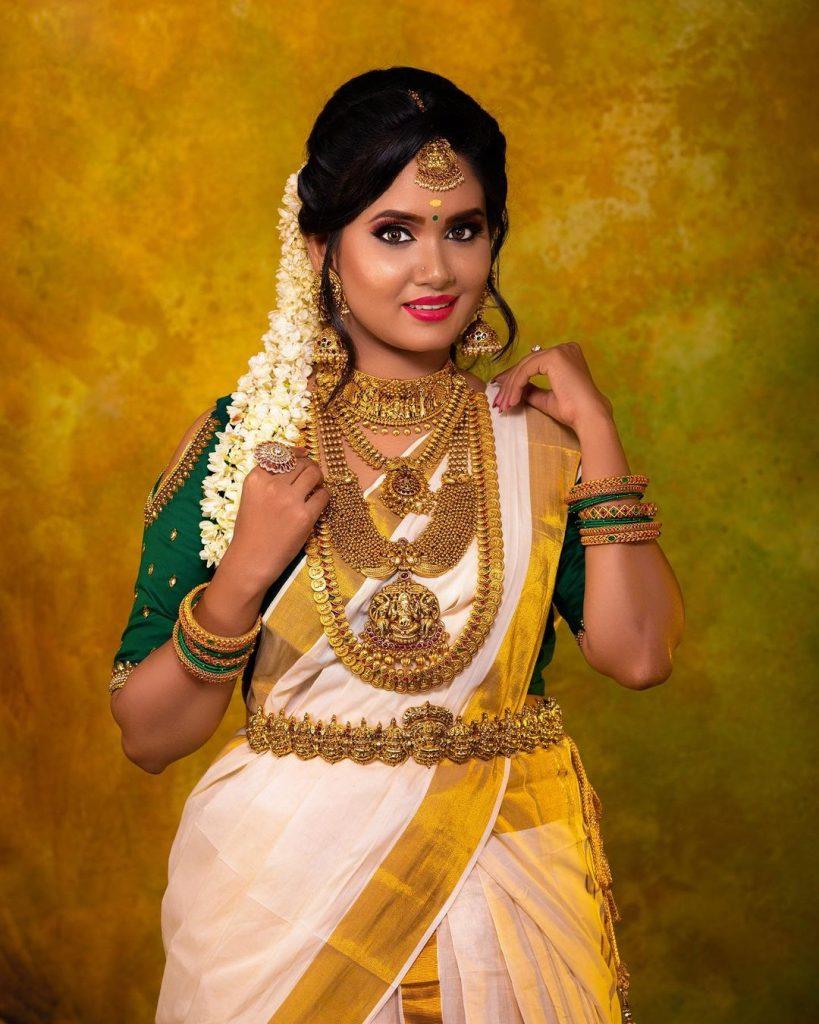 bridal-jewellery-on-rent-6