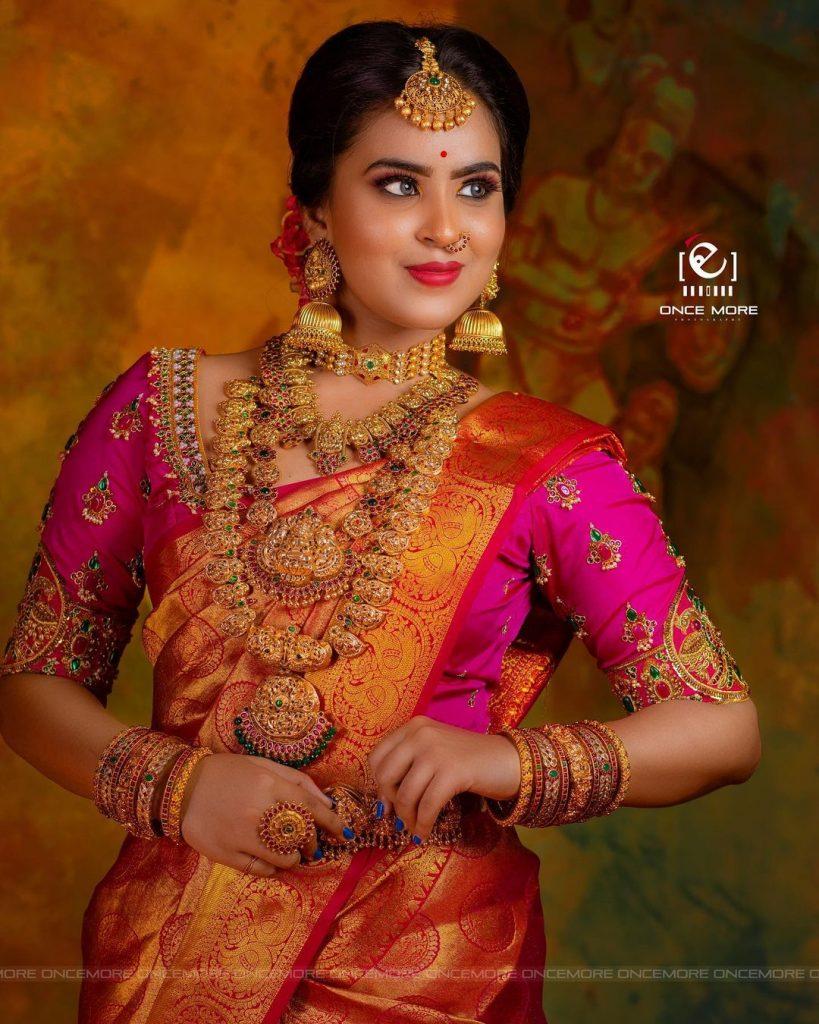 bridal-jewellery-on-rent