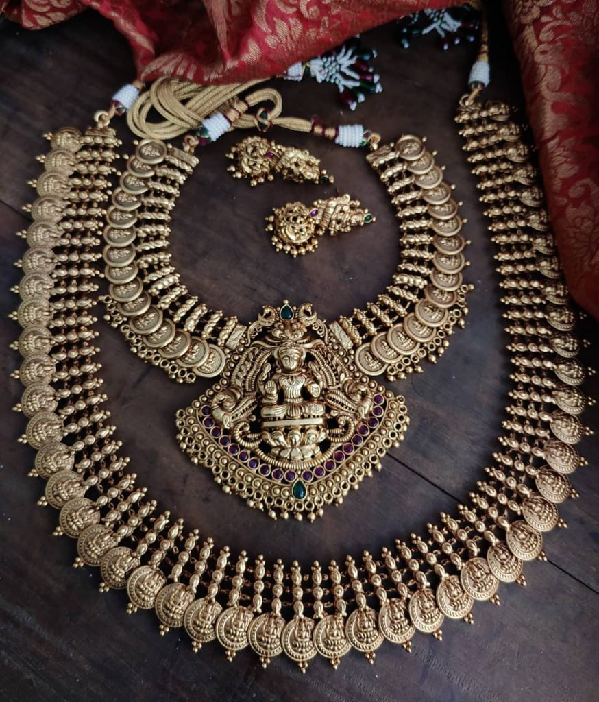 festive-jewellery-collection-1