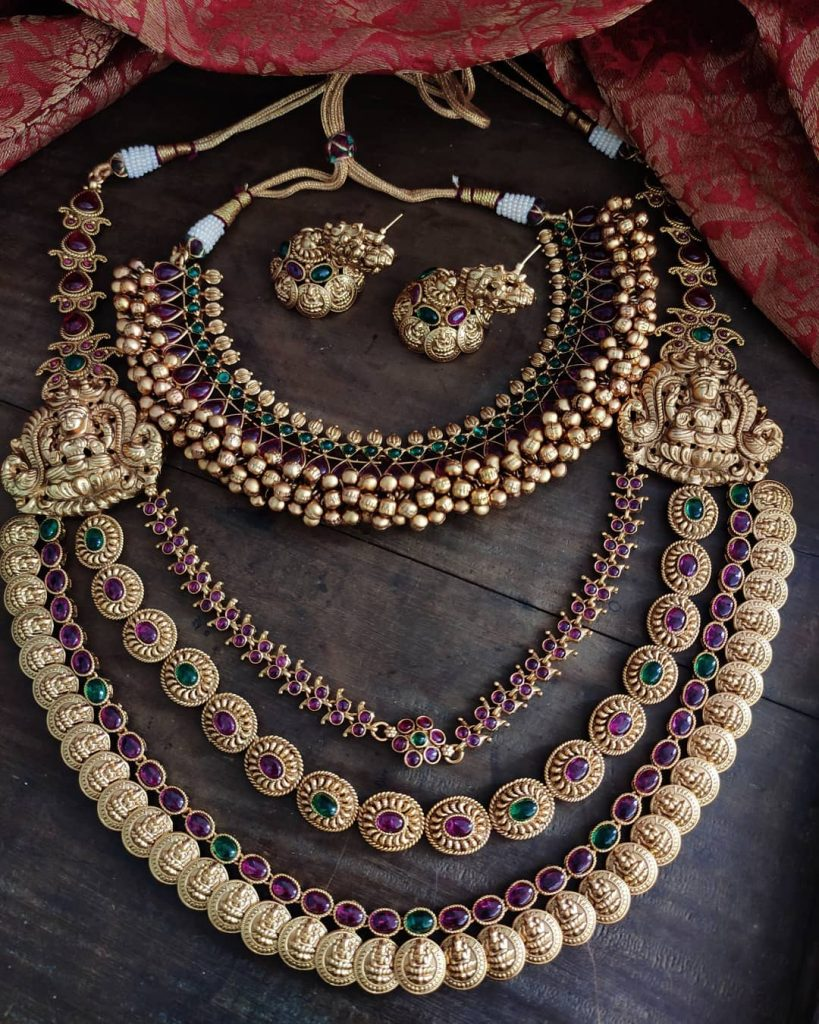 festive-jewellery-collection-10