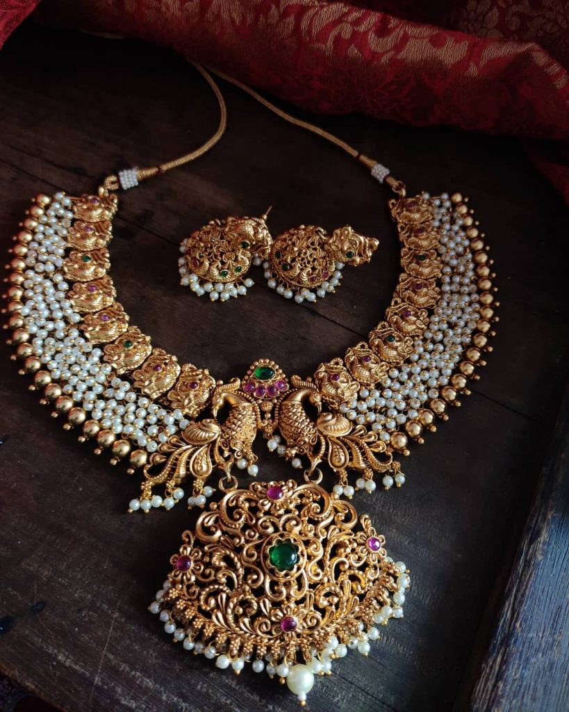 festive-jewellery-collection-12