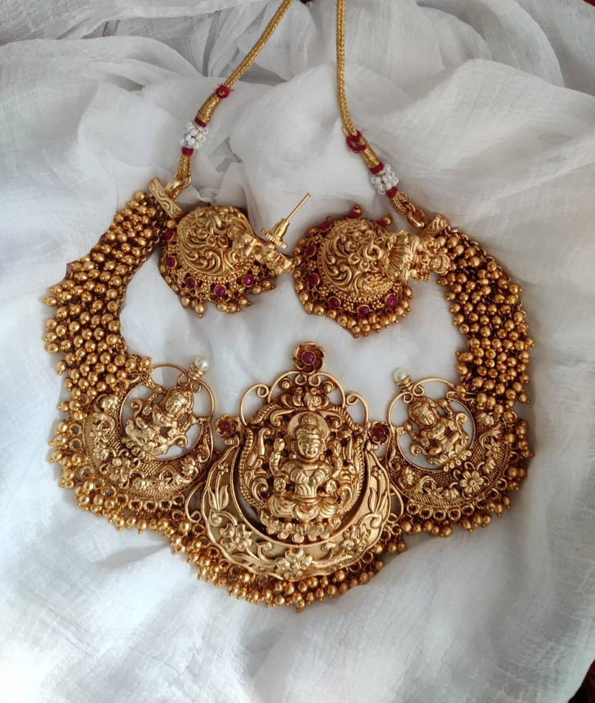 festive-jewellery-collection-15