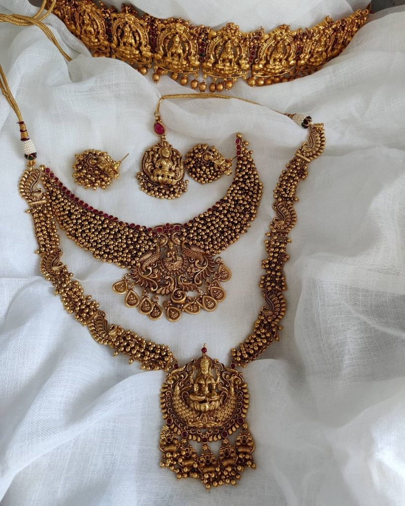 festive-jewellery-collection-2
