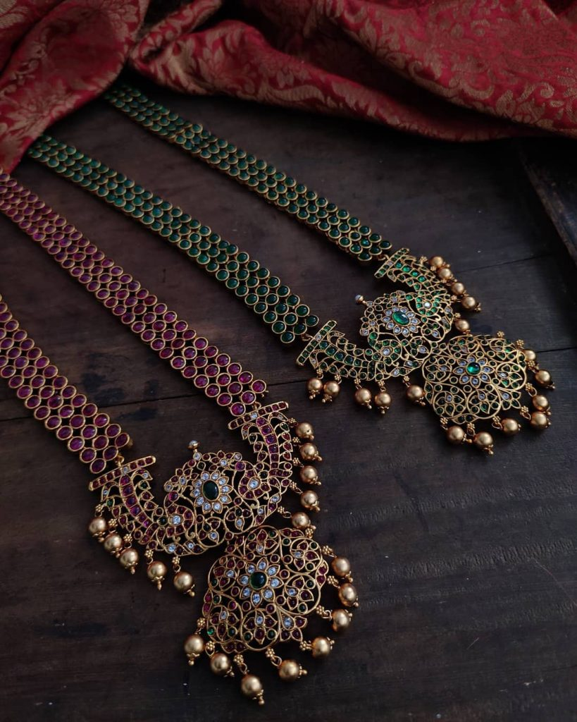 festive-jewellery-collection-3