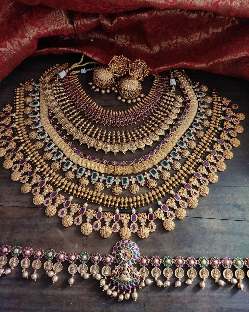 festive-jewellery-collection-4
