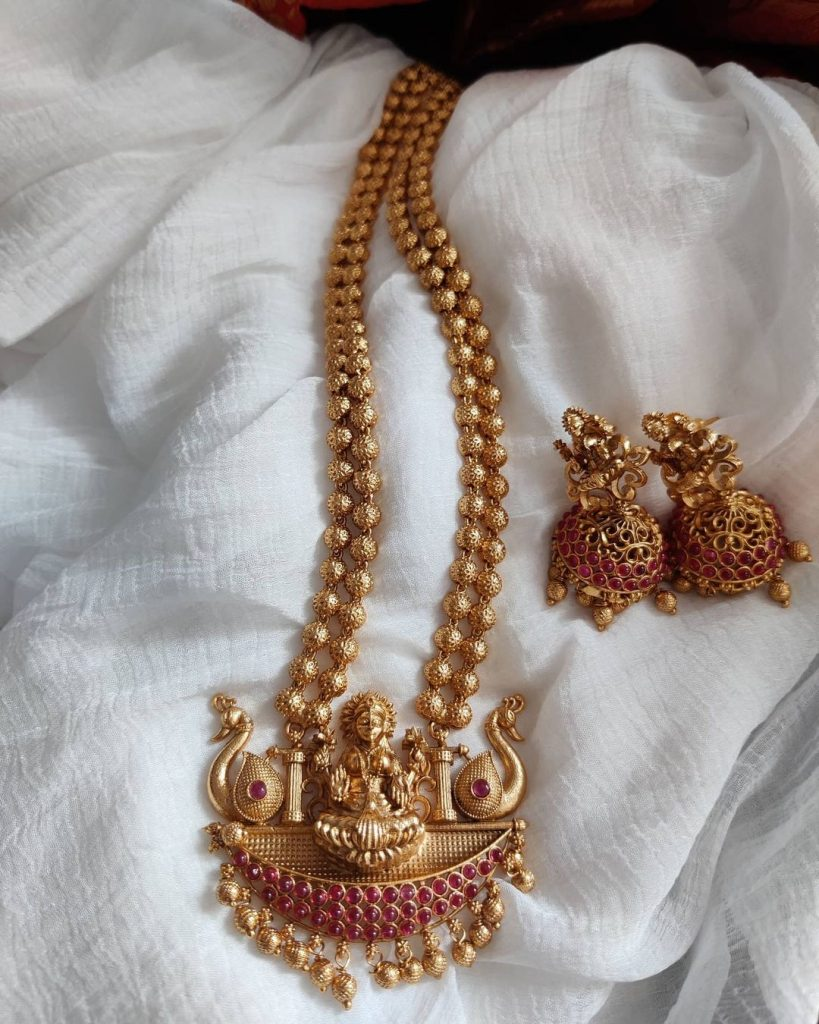 festive-jewellery-collection-5