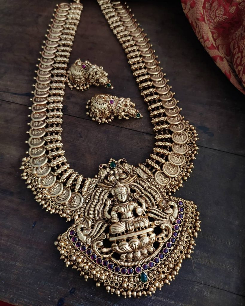 festive-jewellery-collection-7