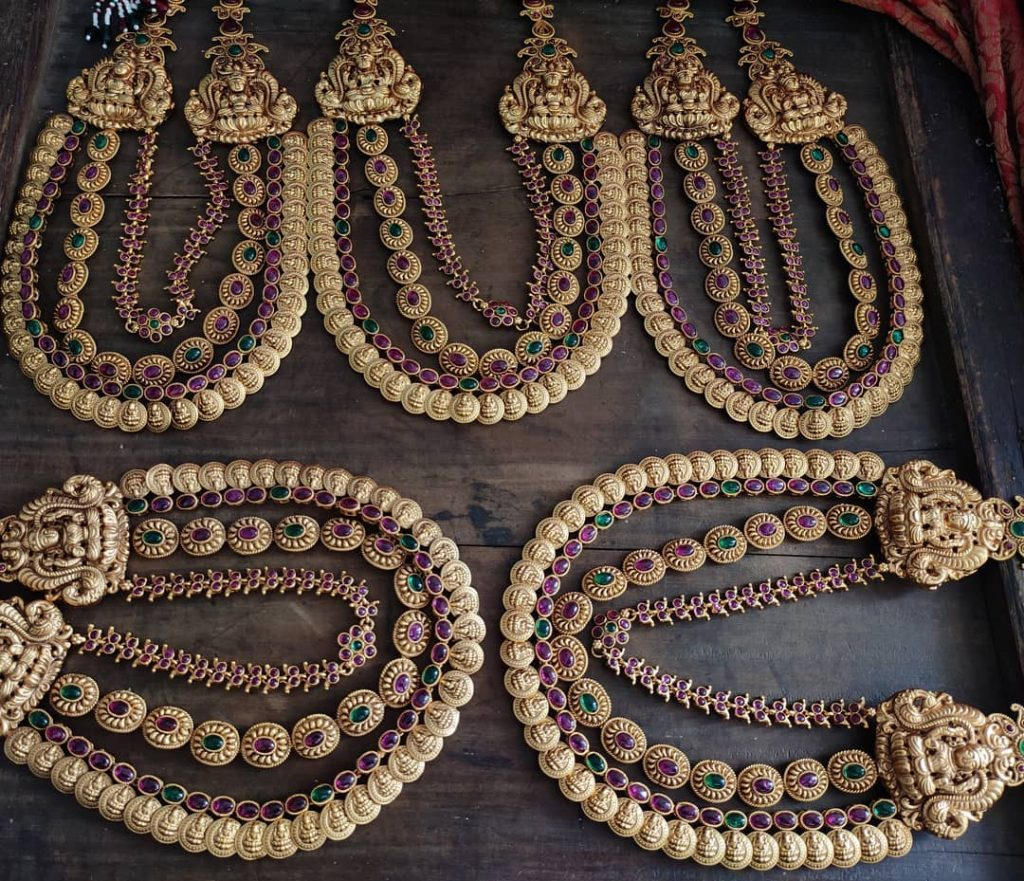 festive-jewellery-collection-8