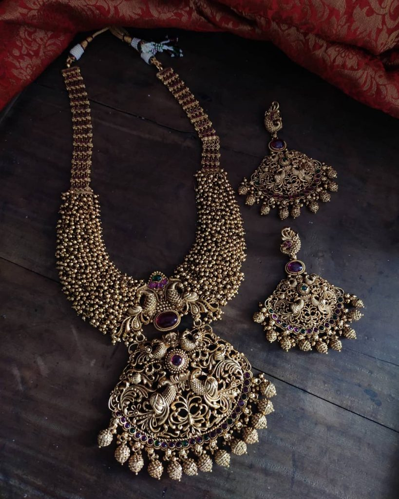 festive-jewellery-collection