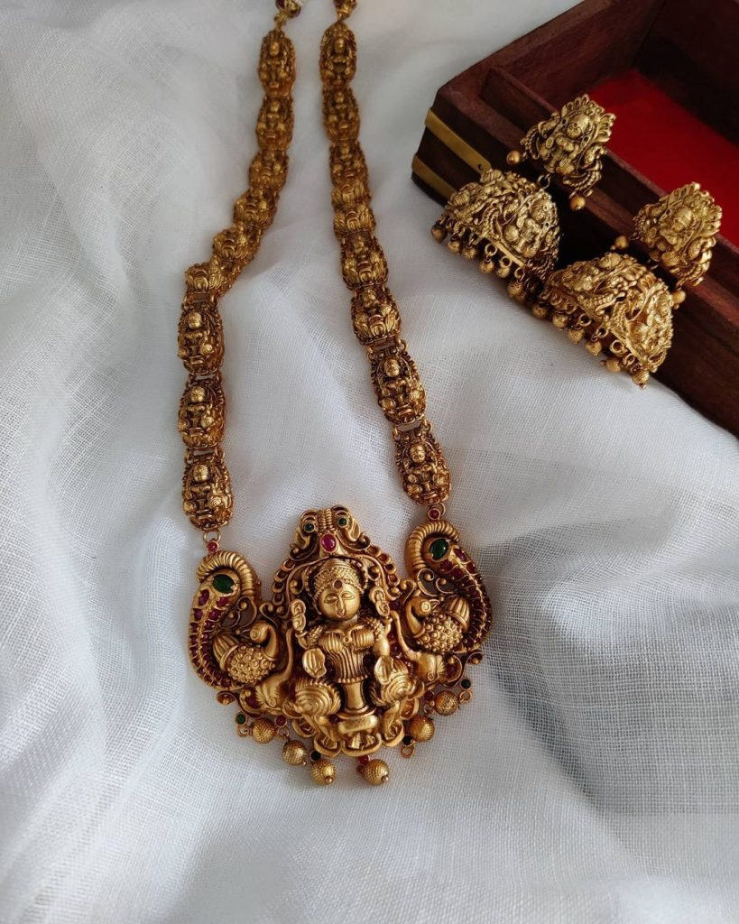 festive-jewellery-collection-9