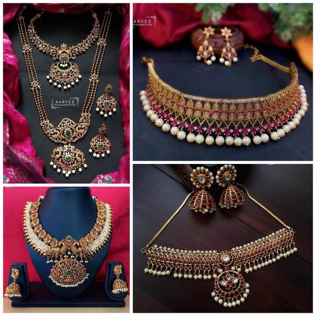 imitation-necklace-set-11