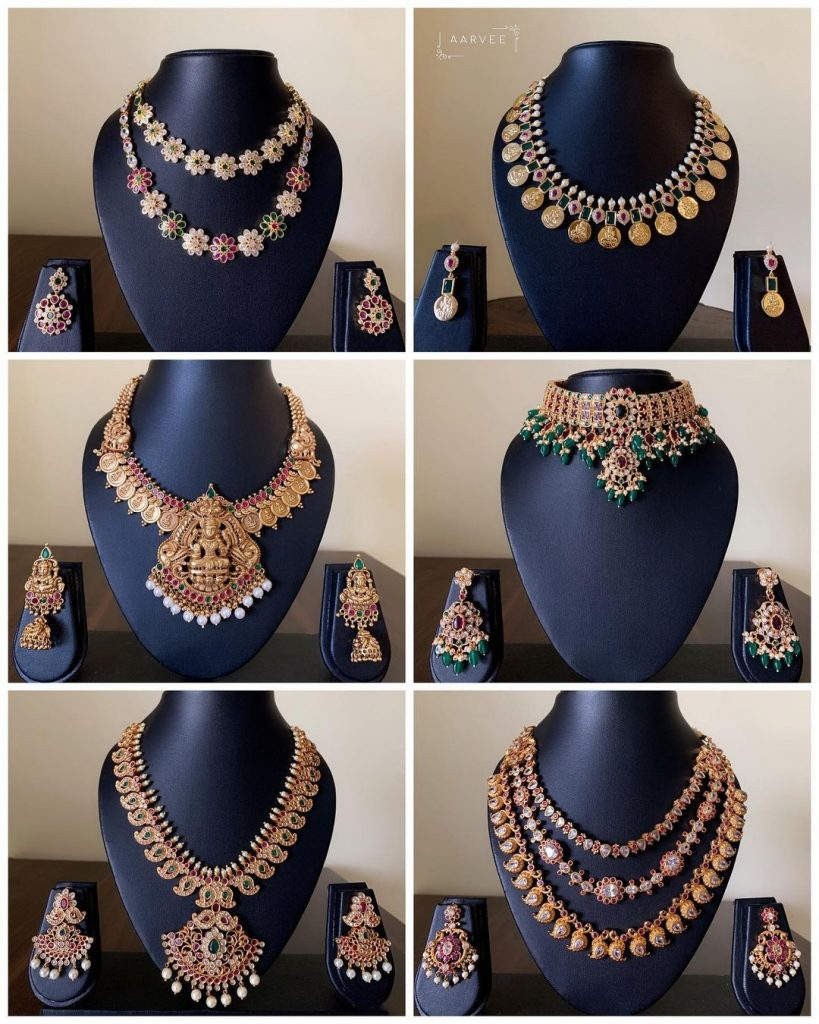 imitation-necklace-set-13